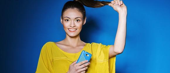 Goclever Quantum 350 i 400 – nowe smartfony kosztujące mniej niż 300 zł