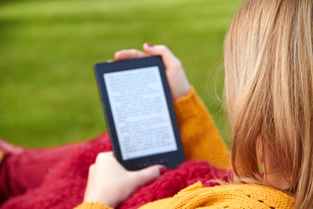 Wyciekły informacje na temat nowych Kindle'ów. Nadchodzą modele Voyager i następca wersji Classic