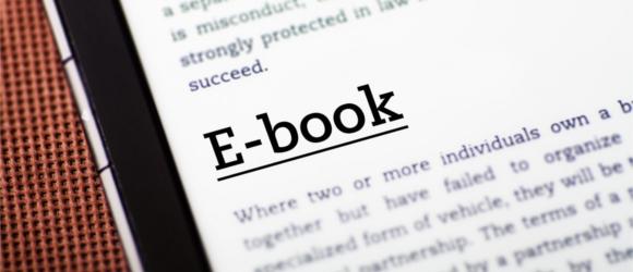Piotr Lipiński: ELEKTROGAZETY, czyli nie czytamy palcami
