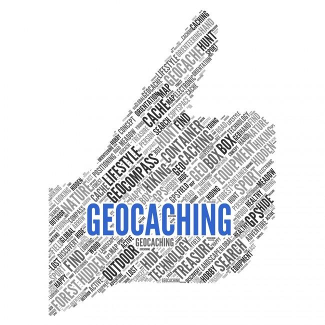 geocaching3