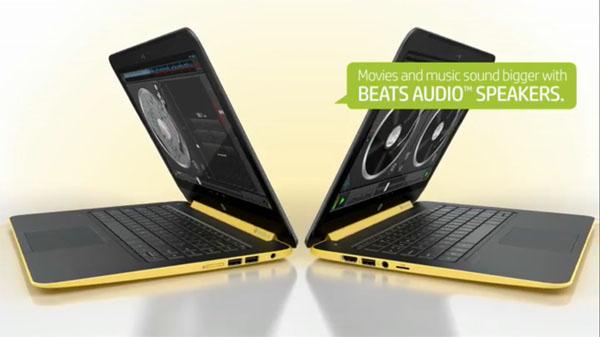 Google pobłogosławił laptopa HP z Androidem i dotykowym ekranem – wiemy o nim całkiem sporo