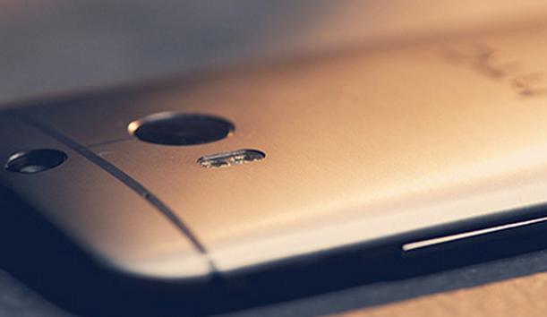 HTC już dzisiaj zapowiedziało aktualizację do Androida L dla HTC One M7 oraz M8