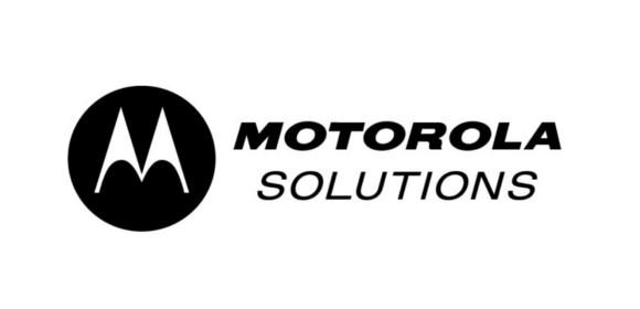 Wyprzedaż trwa – dział Enterprise Motorola Solutions zmienia właściciela za 3,45 miliarda dolarów
