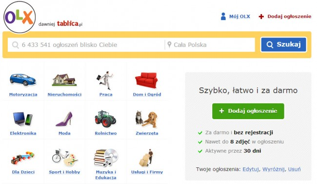 olx.pl-dawniej-tablica.pl