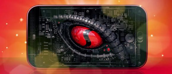 A tak zarzekali się, że 8-rdzeniowe procesory nie mają racji bytu… I co teraz?