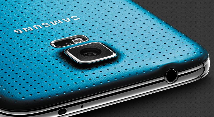 Co dalej z Samsungiem? Koreańczycy drugi kwartał z rzędu zaliczają spadki