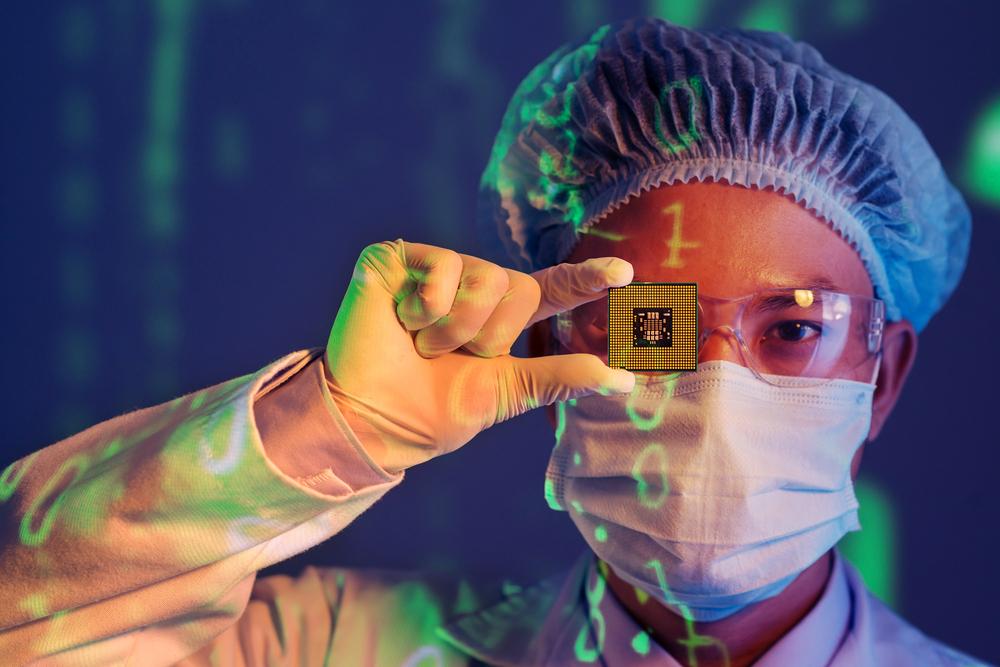 Intel miał ostro iść w mobile, a na razie broni się tym, że PC jeszcze oddycha