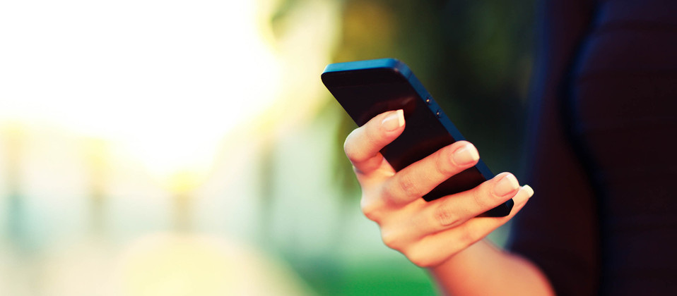 Właściciel iPhone'a to wciąż dużo lepszy klient niż posiadacz Androida