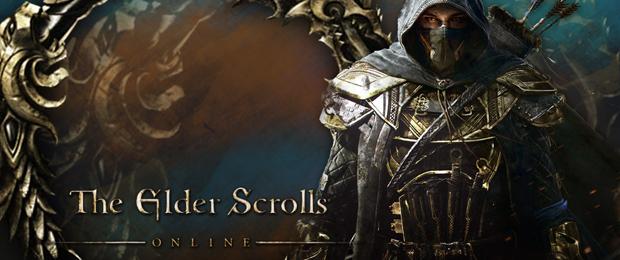 """""""Prawie"""" jak Skyrim, czyli The Elder Scrolls Online – recenzja Spider's Web"""
