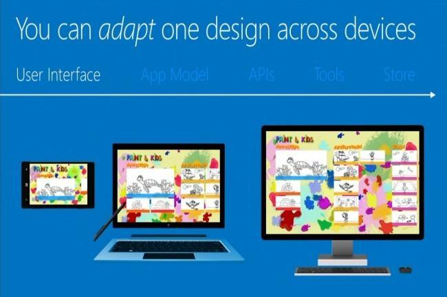 universal-windows-apps-650×0