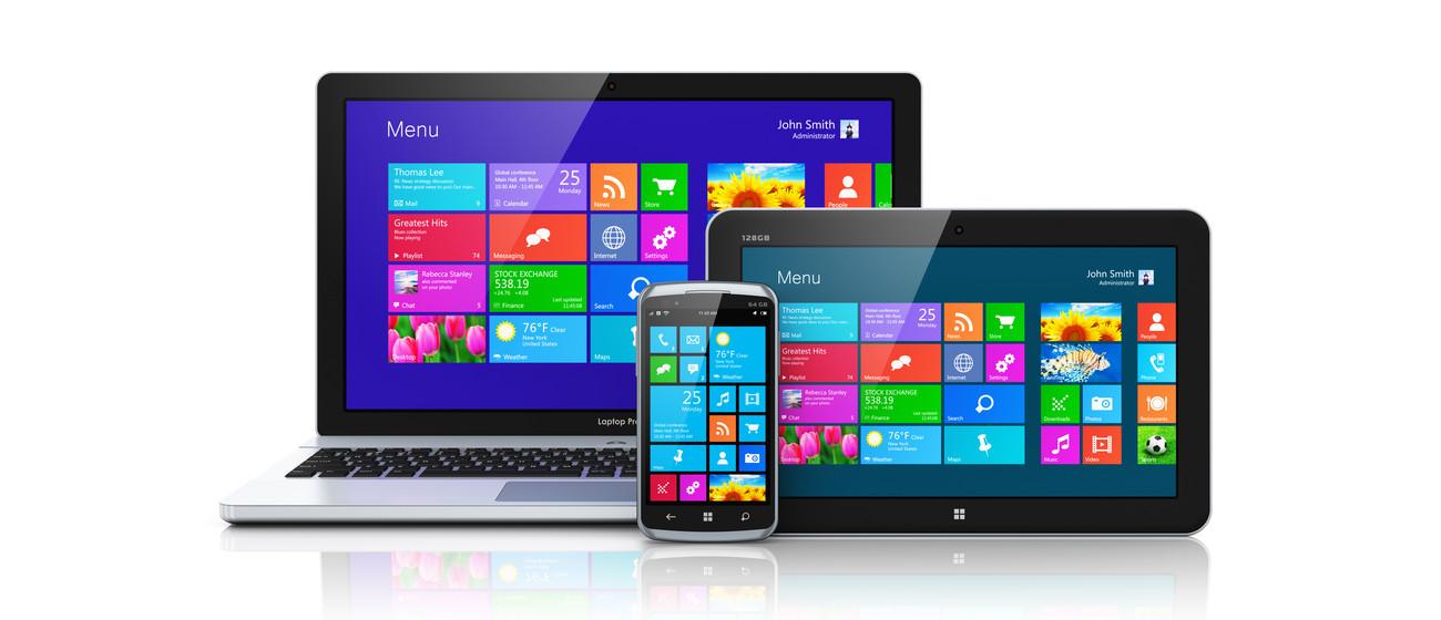 Windows 10 może powtórzyć klęskę Windowsa 8. Z tych samych powodów