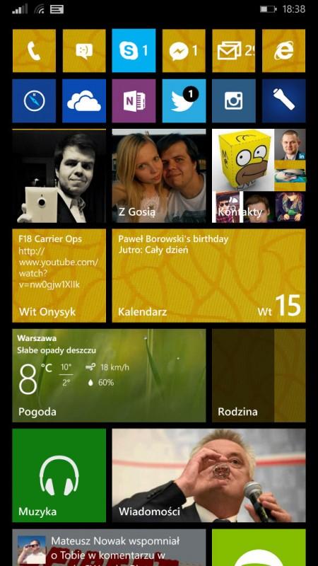 windows-phone-8-1-1