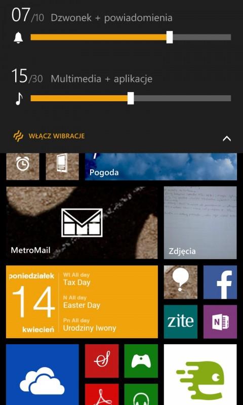 windows phone 81 0013