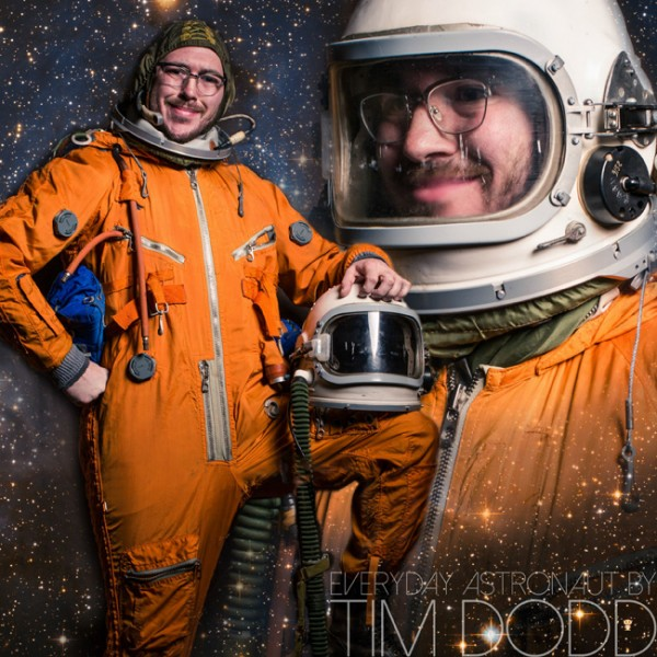 1-A-day-in-the-life-of-Everyday-Astronaut-by-Tim-Dodd-600×600