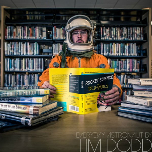 11-A-day-in-the-life-of-Everyday-Astronaut-by-Tim-Dodd-600×600