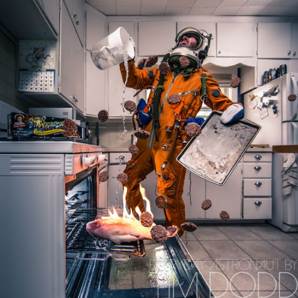 12-A-day-in-the-life-of-Everyday-Astronaut-by-Tim-Dodd-600×600
