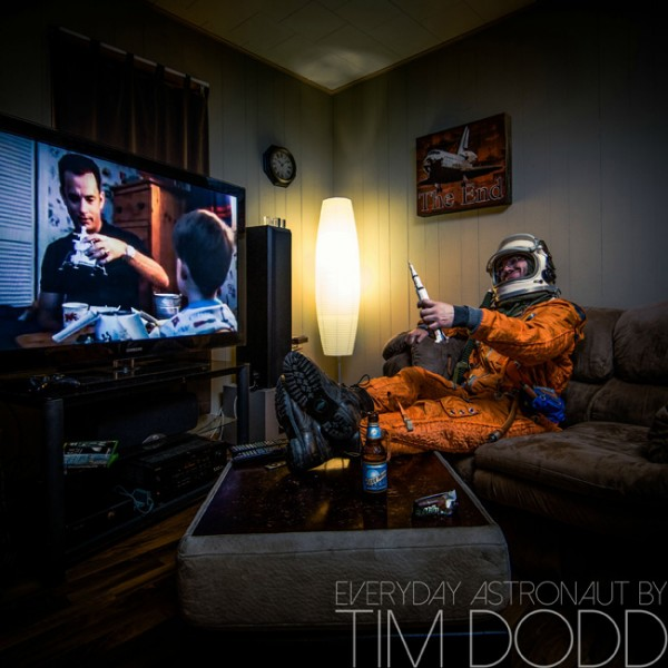 15-A-day-in-the-life-of-Everyday-Astronaut-by-Tim-Dodd-600×600