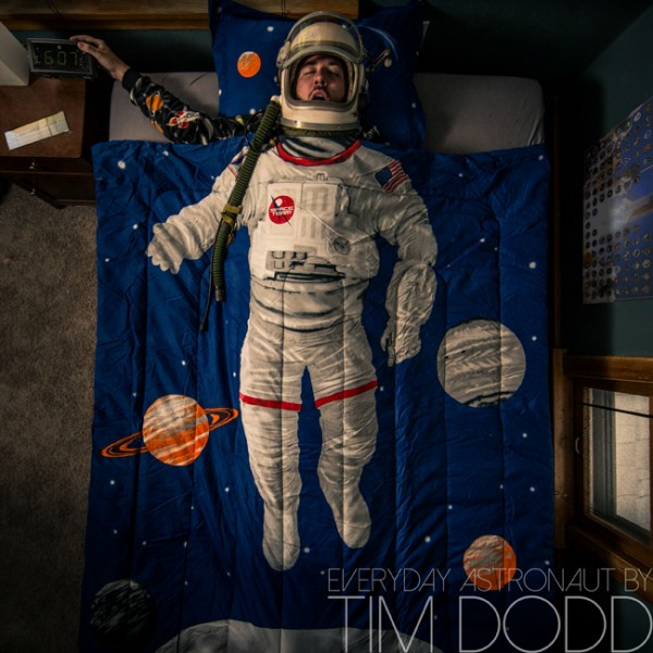 2-A-day-in-the-life-of-Everyday-Astronaut-by-Tim-Dodd-600×600