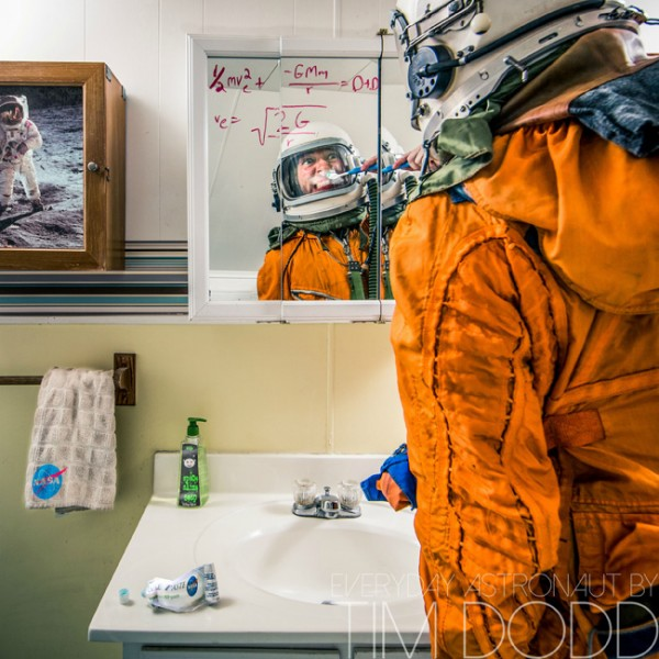 4-A-day-in-the-life-of-Everyday-Astronaut-by-Tim-Dodd-600×600