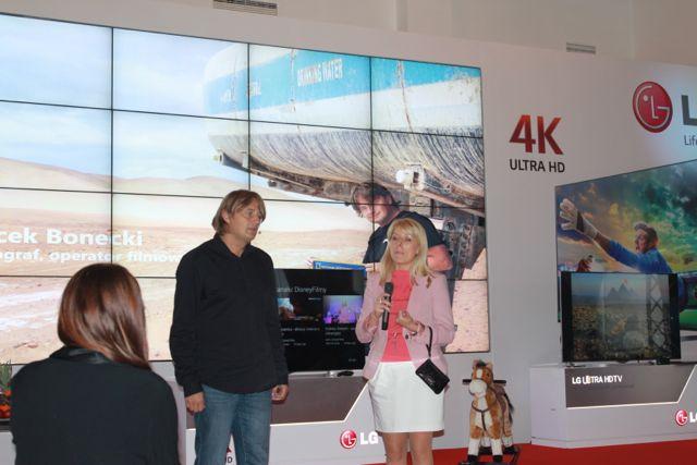 4K_LG_UHD_konferencja19