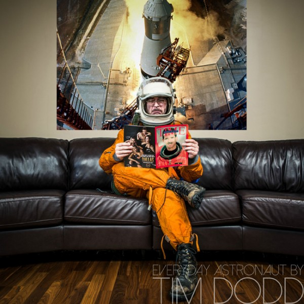 6-A-day-in-the-life-of-Everyday-Astronaut-by-Tim-Dodd-600×600