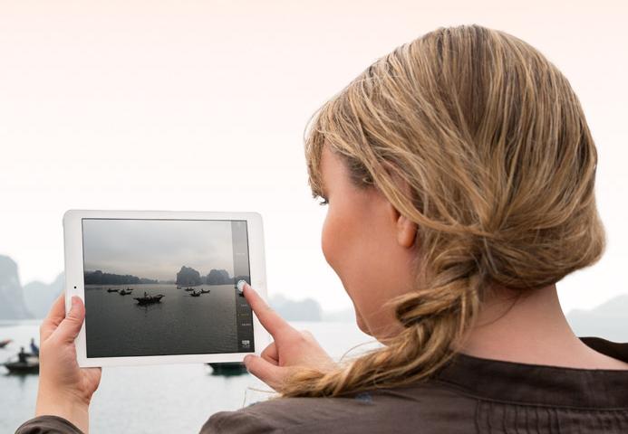W iOS 8 pojawi się opcja dzieleniu ekranu w iPadzie. Apple nie ma już wyboru