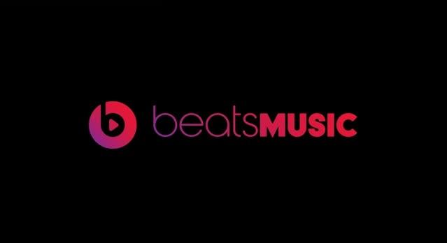 Beats Music płaci artystom znacznie mniej niż Spotify!