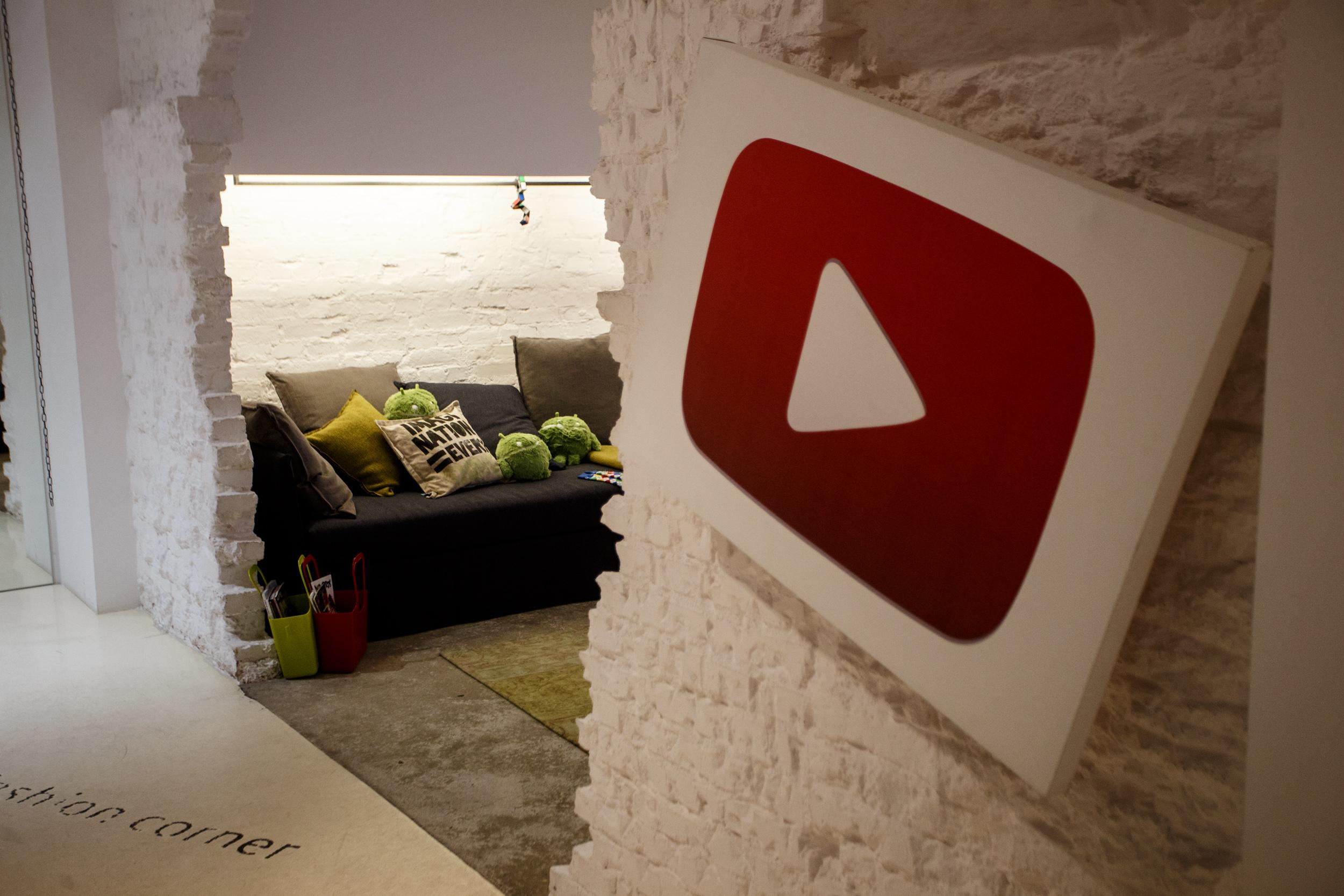 Google + TV… Ile razy już to przerabialiśmy?