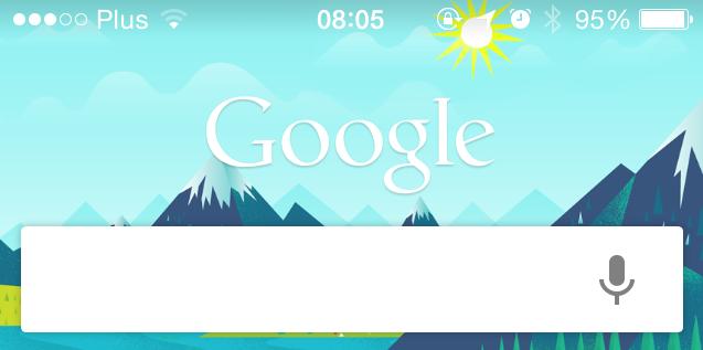 Możesz już porozmawiać z Google na swoim iPhone