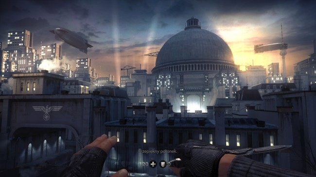 Wolfenstein®: The New Order_20140524004024