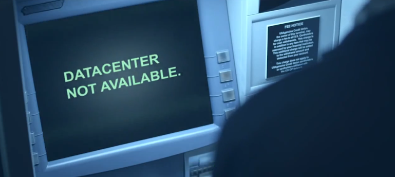Oto jak firmy technologiczne wmawiają nam, że bez dostępu do Sieci jesteśmy dzikusami