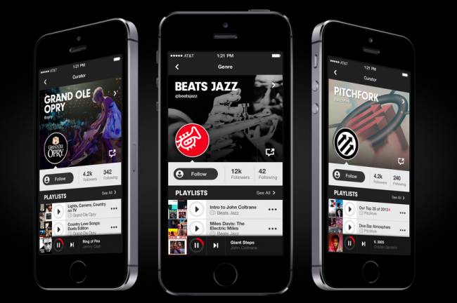 beats-music-playlists