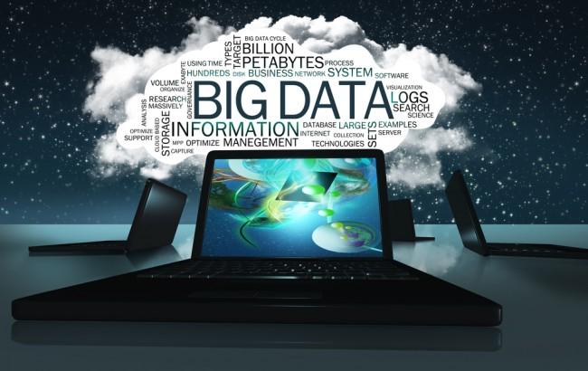polskie firmy big data