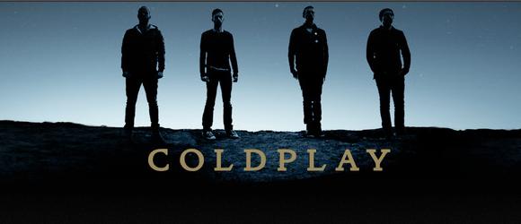"""Krótka piłka: Pstryczek w nos serwisów streamingowych – album Coldplay """"Ghost Stories"""" debiutuje w iTunes"""