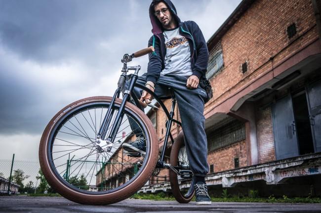 customowe rowery 02