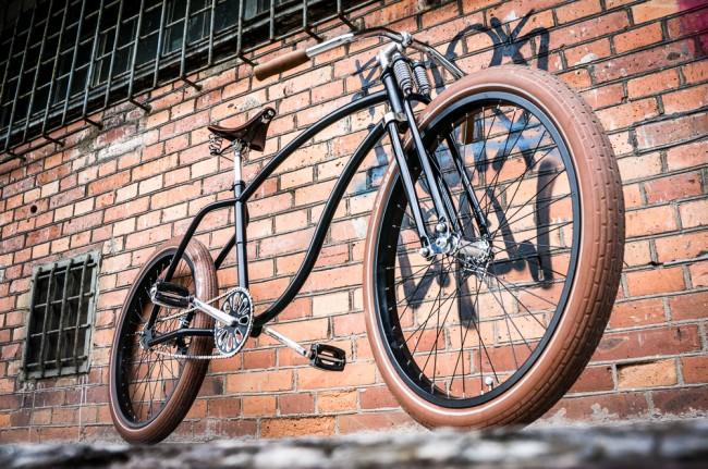 customowe rowery 05
