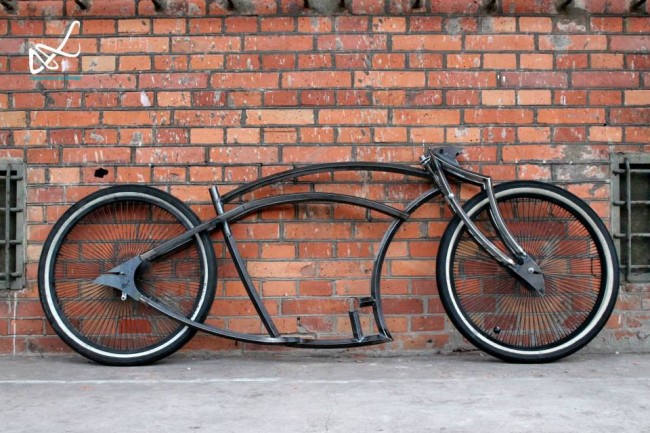 customowe rowery 06