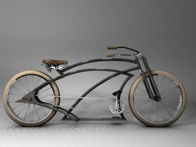 customowe rowery 12