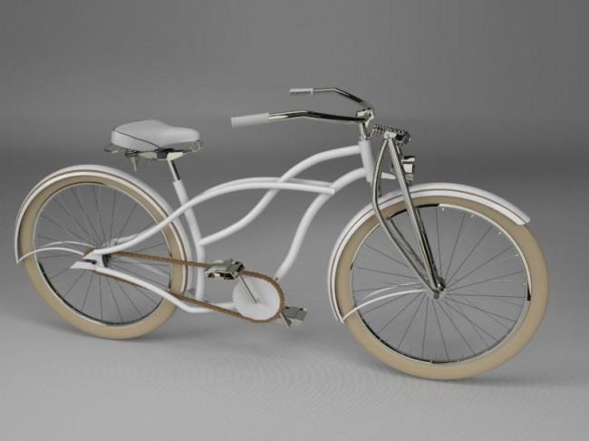 customowe rowery 13
