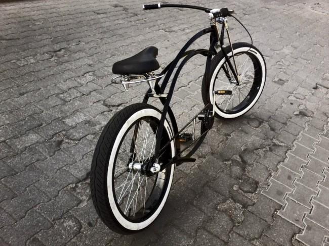 customowe rowery 14