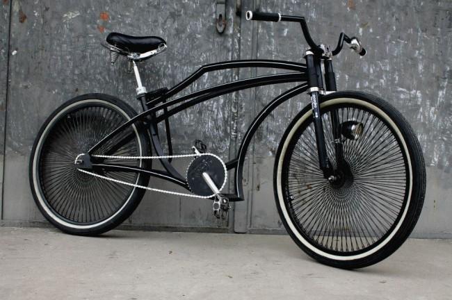 customowe rowery 16