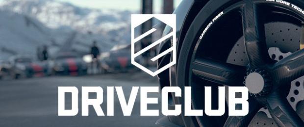 Nasze wrażenia oraz ekskluzywne fragmenty rozgrywki – testujemy DRIVECLUB w siedzibie Evolution Studios