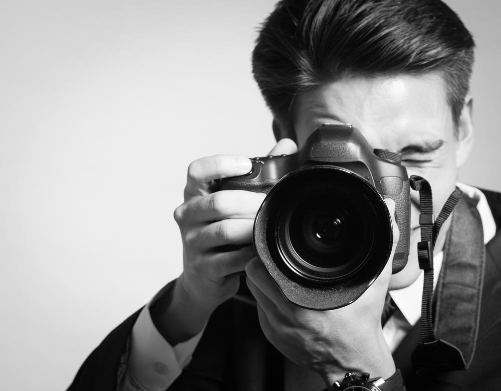 100 aparatów wykona 100 zdjęć Berlina, które będą naświetlane… przez 100 lat