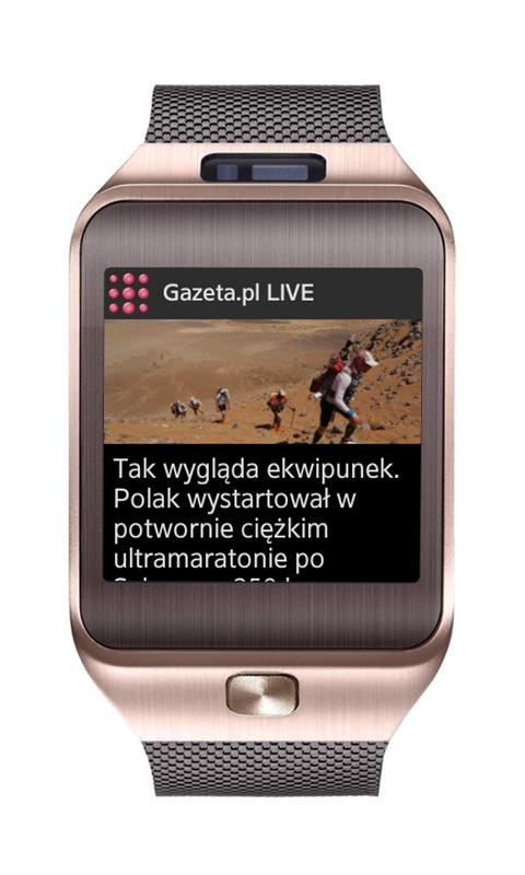gear_2_samsung_gazeta_screen_2