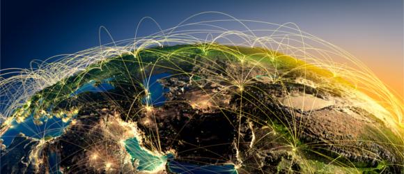 Internet Rzeczy to nie tylko ogrom możliwości, to także obawa o dane miliardów ludzi