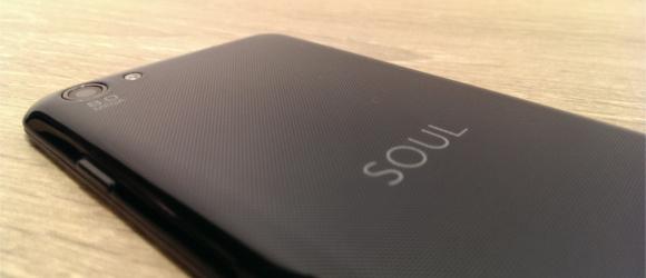 Soul to bez wątpienia najlepszy smartfon Kruger&Matz – recenzja Spider's Web