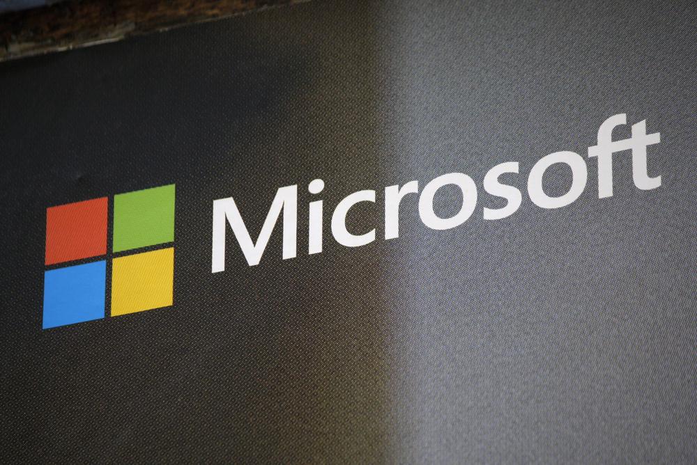Microsoft oficjalnie nie życzy sobie obecności Amazonu i Google na Worldwide Partner Conference