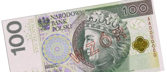 Tak to się robi! Narodowy Bank Polski wypuścił aplikację, którą każdy powinien zainstalować