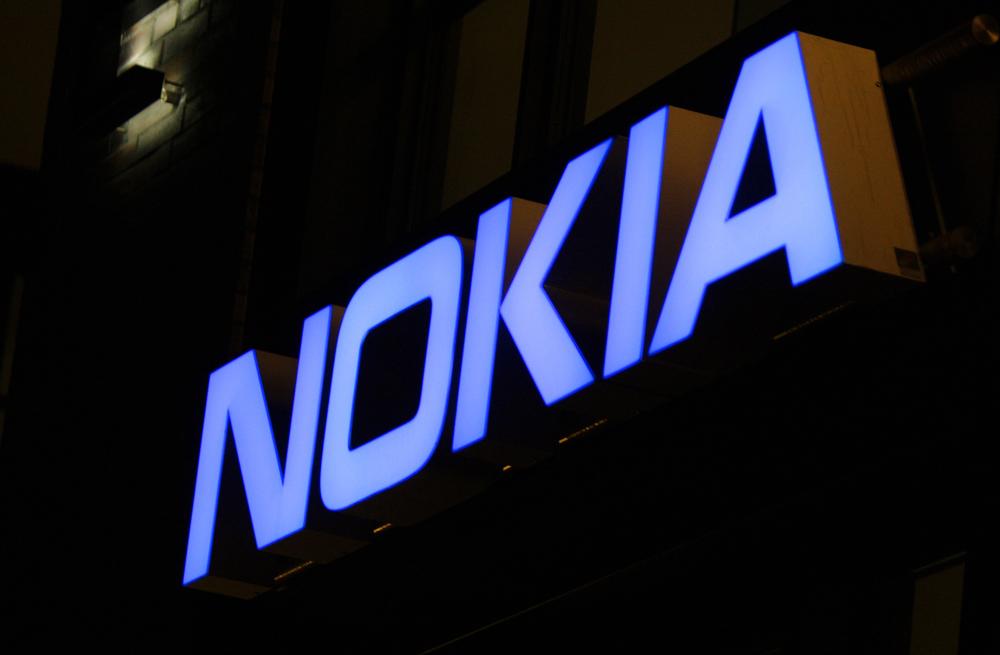 Nokia stawia na bezpieczeństwo. Nowy dział zadba o ochronę naszych danych