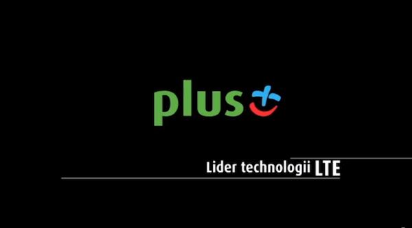 Plus oferuje LTE również poza Polską. Nie pytajcie o cenę